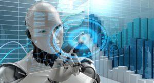2021 AI Trends & Predictions