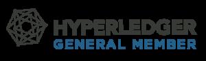 Hyperledger General Member