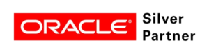 Oracle Silver Partner 2