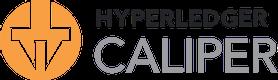 hyperledger_caliper_logo_color